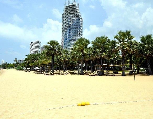 Тур в отель Botany Beach 3* 35
