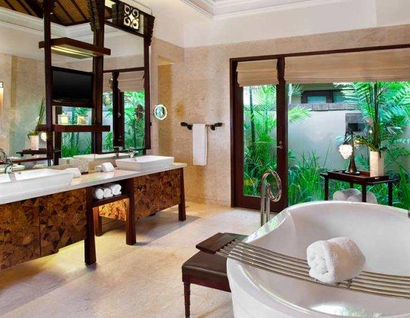 Тур в отель St.Regis Bali 5* 14