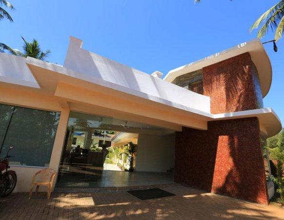 Тур в отель Sol Beso Resort 4* 18