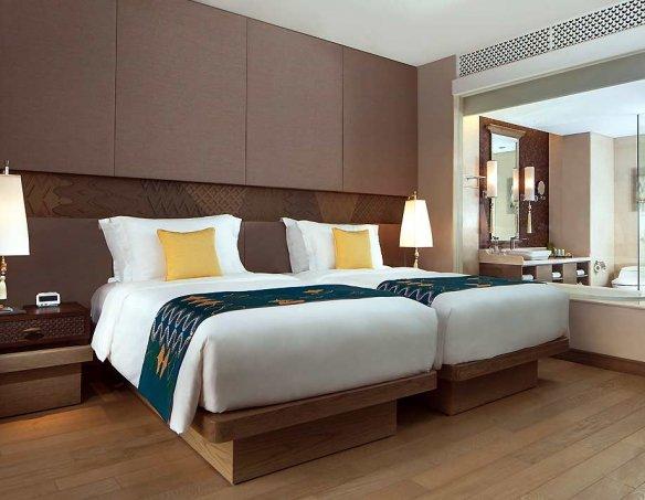Тур в отель Movenpick Resort 5* 17