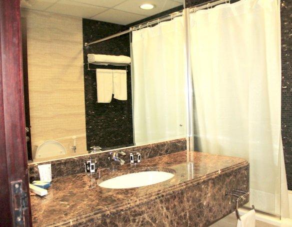 Тур в отель Marmara Hotel Apartments 44