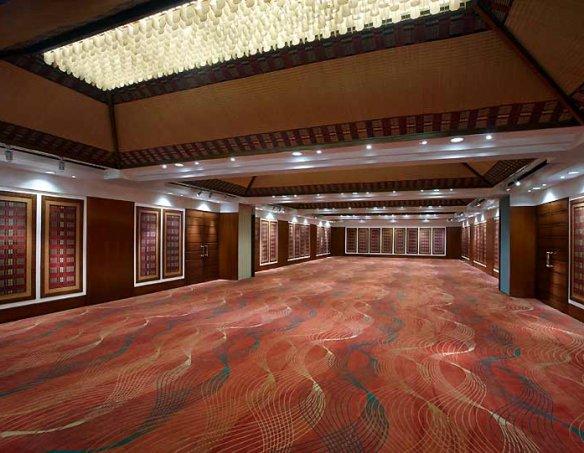 Тур в отель Caravela Beach Resort 5* (ex. Ramada) 16