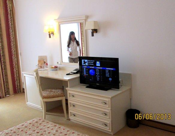 Тур в отель Royal Palace Helena Sands 5* 7