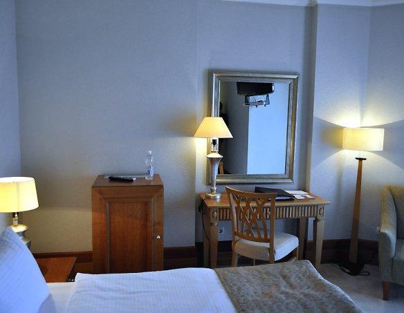 Тур в отель Риксос-Прикарпатье 39