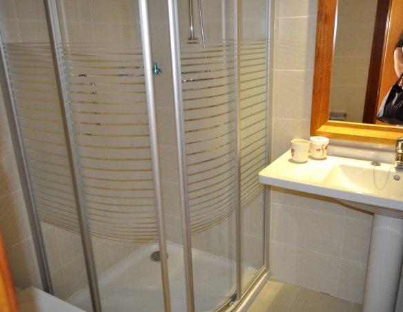 Тур в отель Puravida Resort Blau Porto Petro 5* 2