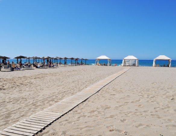 Тур в отель Grecotel Creta Palace 5* 2