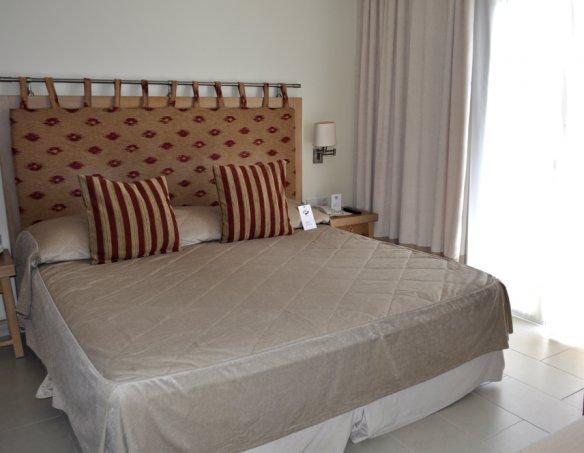 Тур в отель Puravida Resort Blau Porto Petro 5* 8