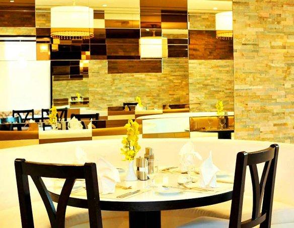 Тур в отель Ramada Beach Ajman 4* 8