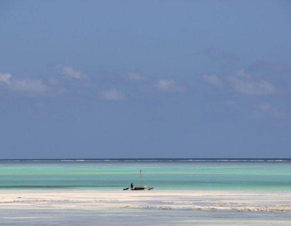 Тур в отель Reef & Beach 3* 11