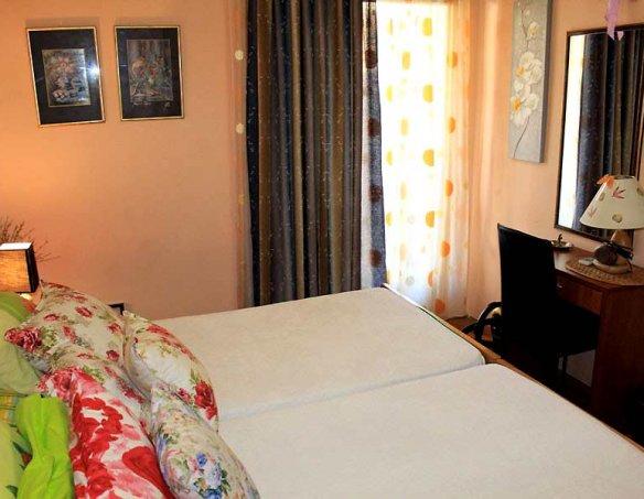 Тур в отель Villa Pier 3* 7