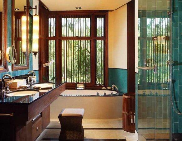Тур в отель Four Seasons Resort Bali At Sayan 5* 15