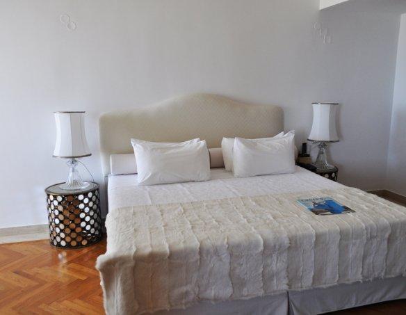 Тур в отель Grecotel Creta Palace 5* 29