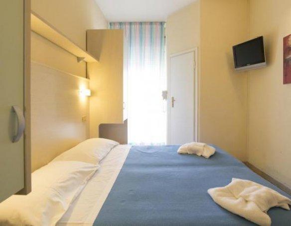 Тур в отель Europa Rimini 3* 21