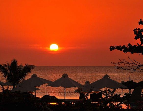 Тур в отель The Royal Zanzibar 5* 36