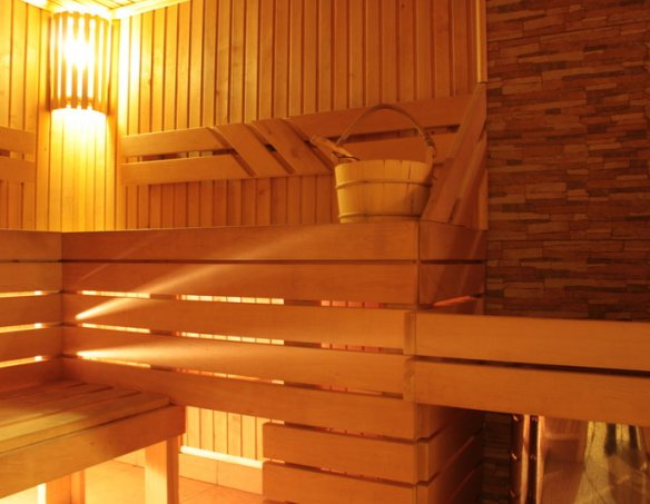Тур в отель Магия Карпат 14