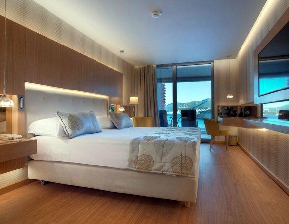 Тур в отель Maestral Resort & Casino 5* 7