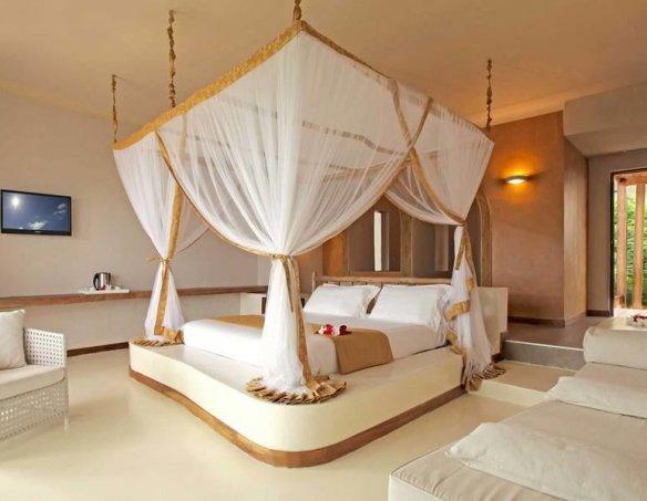 Тур в отель Gold Zanzibar Beach 5* 40