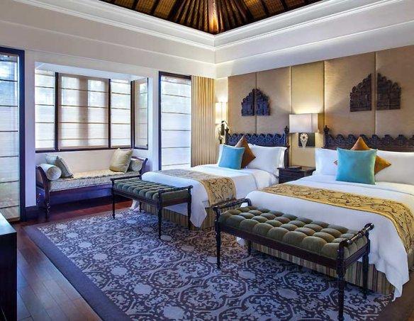 Тур в отель St.Regis Bali 5* 23