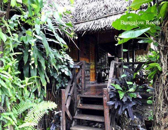 Тур в отель Banpu Ko Chang 3* 15