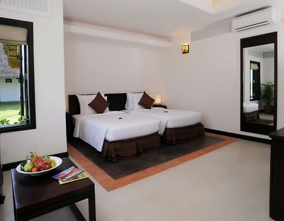 Тур в отель Muine Bay Resort 4* 27