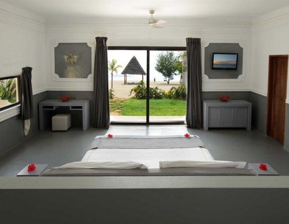 Тур в отель Gold Zanzibar Beach 5* 31