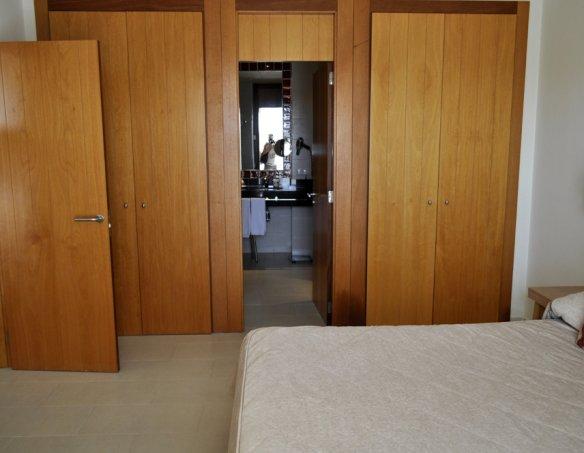 Тур в отель Puravida Resort Blau Porto Petro 5* 7