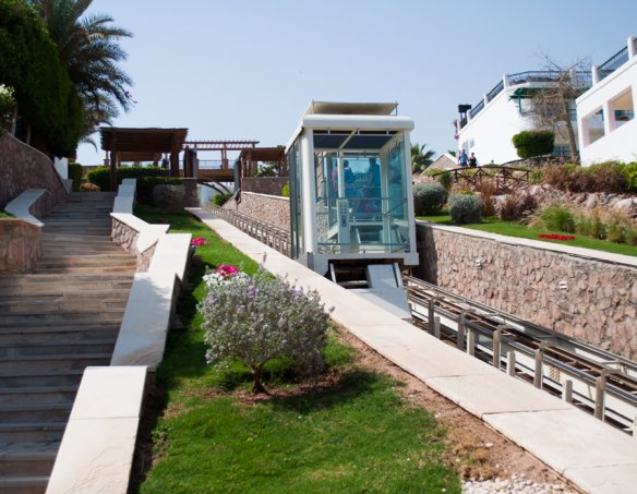 Тур в отель Hilton Waterfalls Resort 5* 2