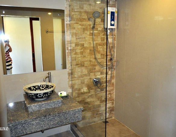 Тур в отель Chai Chet Resort 3* 8