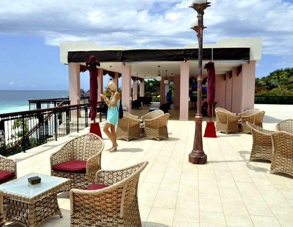 Тур в отель Hideaway Resort & SPA 5* 5