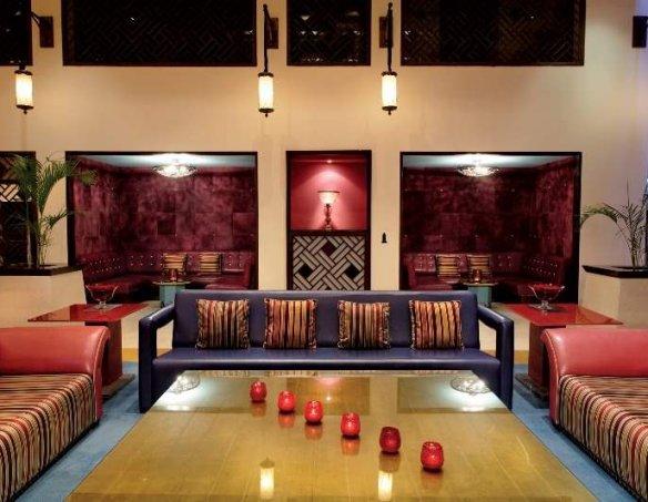 Тур в отель Grand Rotana Resort & Spa 5* 14