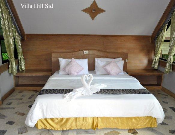 Тур в отель Chai Chet Resort 3* 58