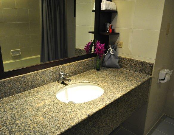 Тур в отель Pullman Pattaya Hotel G 5* 51
