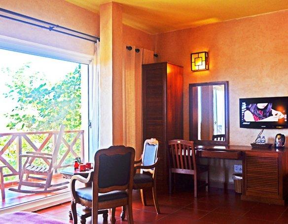 Тур в отель Muine Bay Resort 4* 49