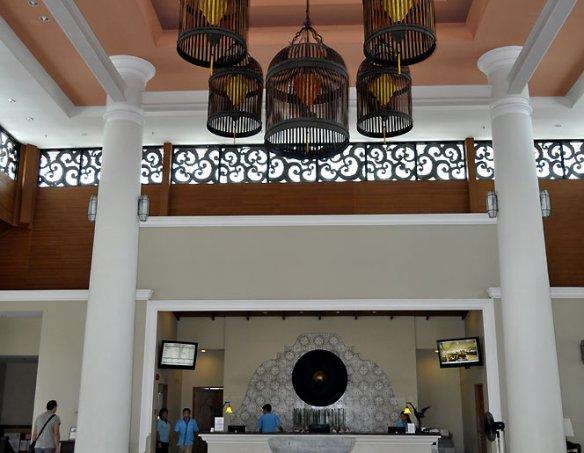 Тур в отель Ravindra Beach 4* 2