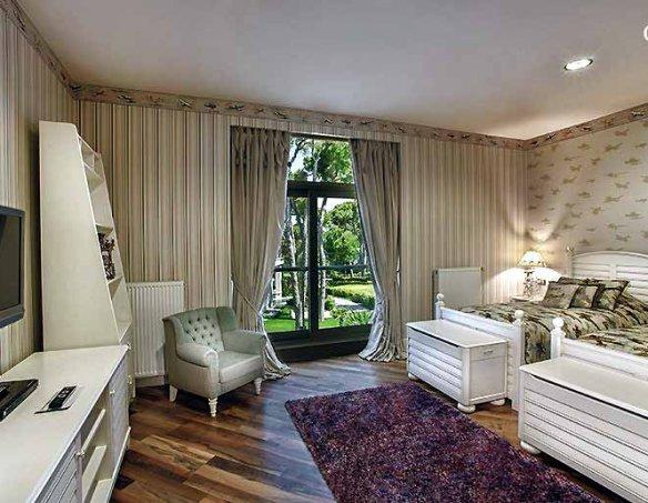 Тур в отель Maxx Royal Belek Golf Resort 5* 43