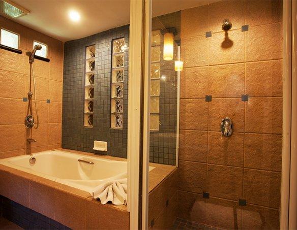 Тур в отель Woraburi Resort Phuket 5* 39