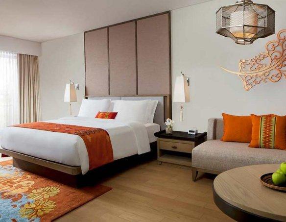 Тур в отель Movenpick Resort 5* 13