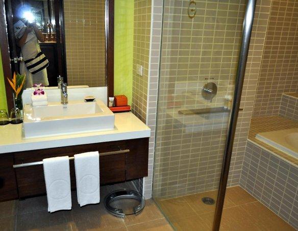 Тур в отель Pullman Pattaya Hotel G 5* 6