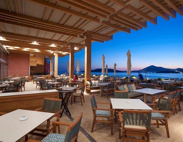 Тур в отель Maestral Resort & Casino 5* 2