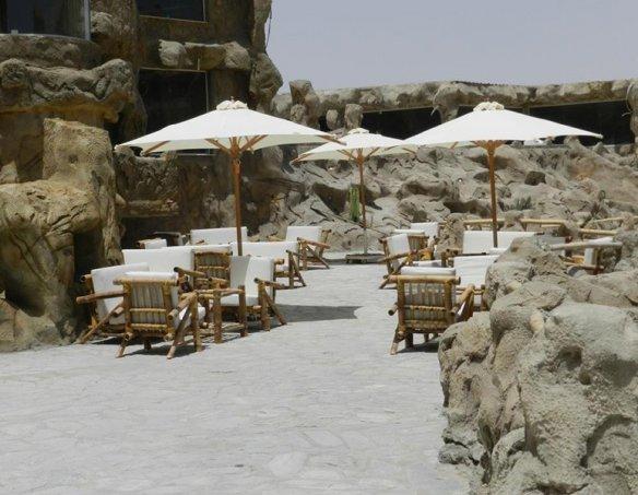 Тур в отель Caves Beach 5* 7
