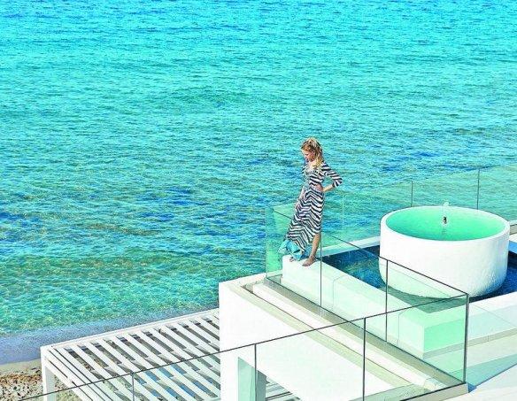 Тур в отель Grecotel White Palace Luxury Resort 5* 5