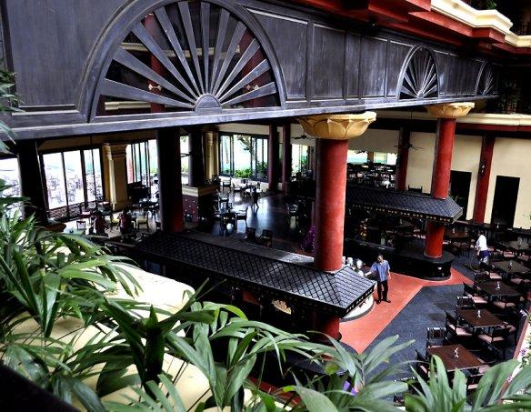 Тур в отель Kata Beach 4* 8