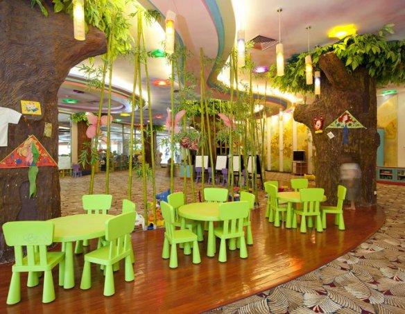 Тур в отель Vinpearl Resort 5* 14