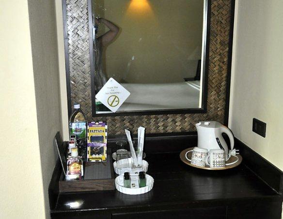 Тур в отель Botany Beach 3* 23