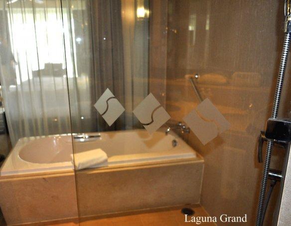 Тур в отель Angsana Laguna 5* 38