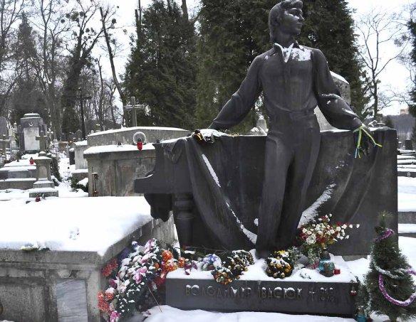 """Тур """"Романс древнего Львова"""" 170"""