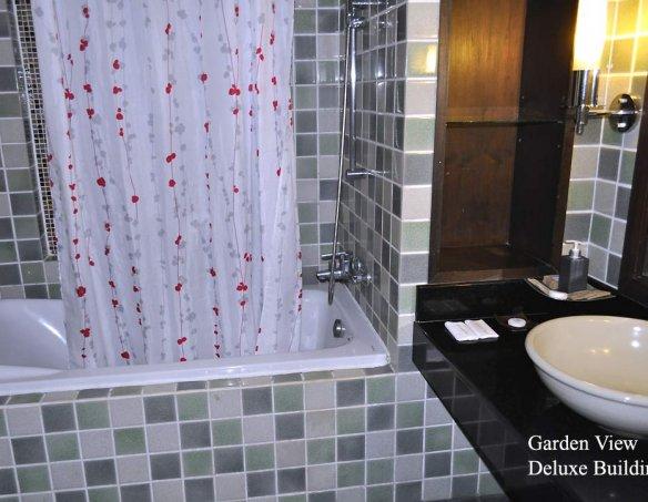 Тур в отель KC Grande Resort 4* 47