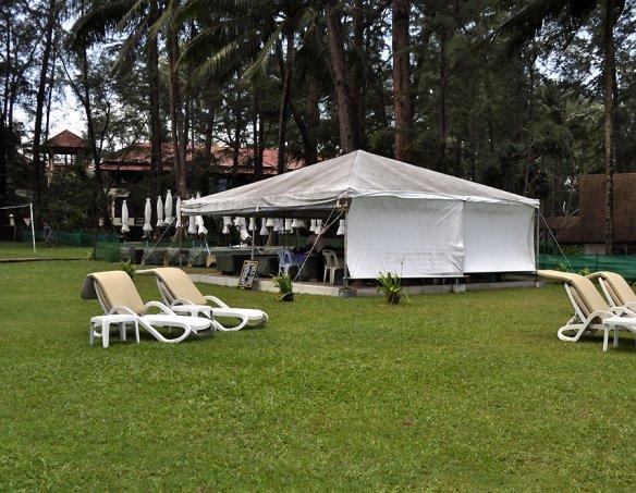 Тур в отель Dusit Thani Laguna 5* 40