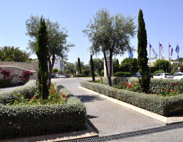 Тур в отель Puravida Resort Blau Porto Petro 5* 21