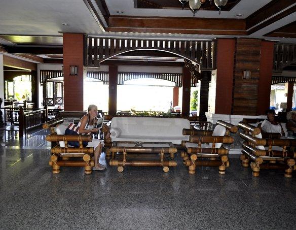 Тур в отель Aloha Resort 3* 18